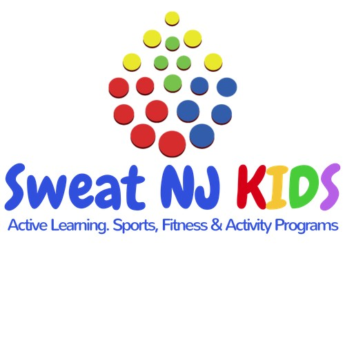 Sweat NJ KIDS @ Tilton Fitness
