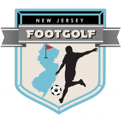 New Jersey FootGolf Club