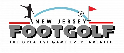 New Jersey FootGolf Club
