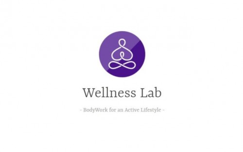 Wellness Lab Hoboken